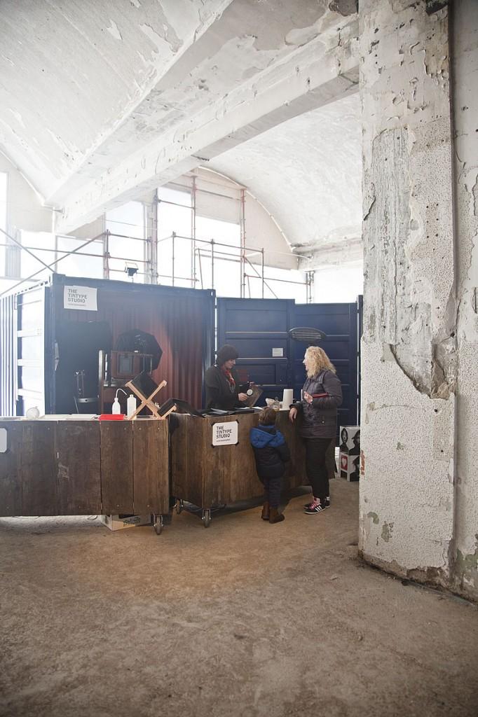 2012_DDW behind the scenes_MG_1745