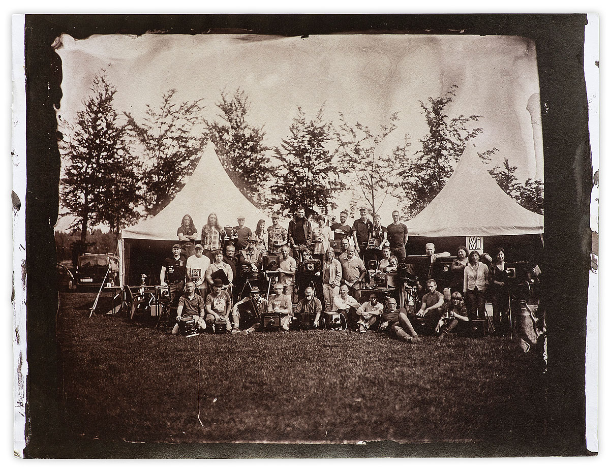 BorutPeterlin_goldtonesalbumenprint_ECW_2014