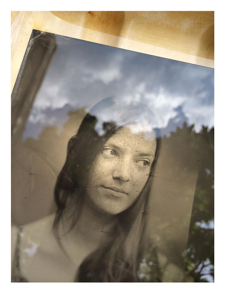 TintypeStudio_KABK03