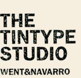 The Tintype Studio
